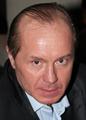 Накануне гибели Андрей Панин был номинирован на «Нику»