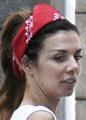 Папарацци выяснили, как Анна Седокова выглядит без грима и фотошопа