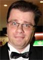 Гарик Харламов: Считаю решение президента о разводе правильным – мне бы так!