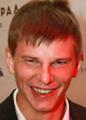 Андрей Аршавин впервые вывел в свет новую подругу