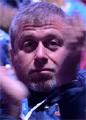 Абрамович и Прохоров вылетели из десятки богатейших людей России