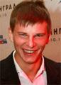 Андрей Аршавин собрался жениться