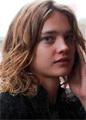 Наталья Водянова рискует ради бойфренда