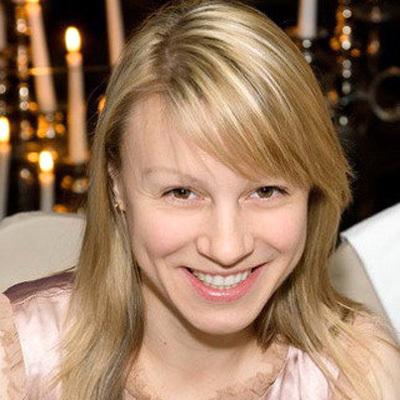 ВСибири запускают шоу встиле «Голодных игр» сизнасилованиями иубийствами