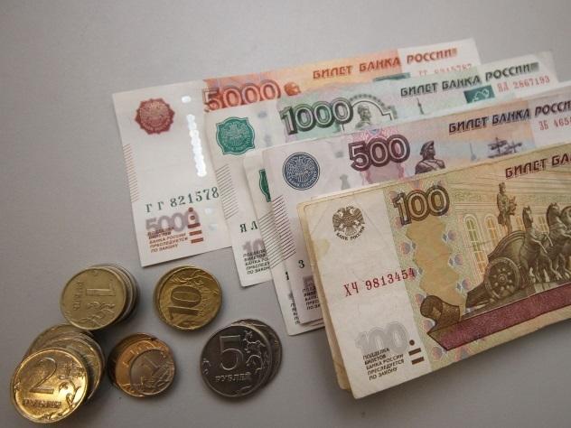 Вобласти пенсий были проведены серьезные реформы— Путин