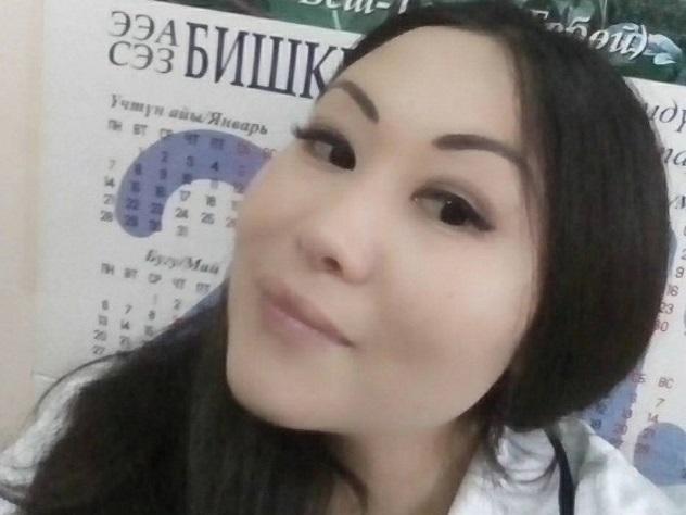 «Киргизскую Божену Рынску» сократили заслова обавиакатастрофе под Бишкеком