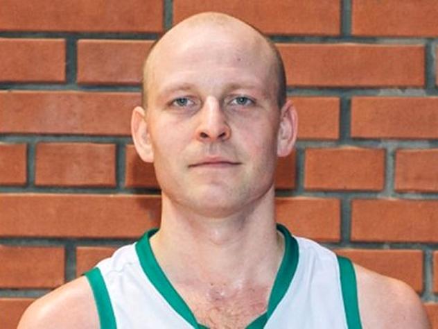 Баскетболист Милосердов схвачен в российской столице с 2-мя граммами кокаина