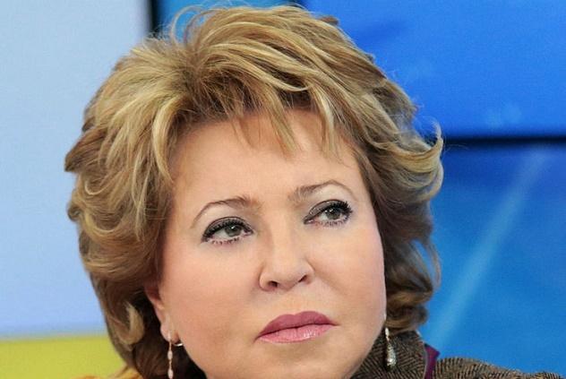 ВИвановской области оправдались за небольшие заработной платы учителей