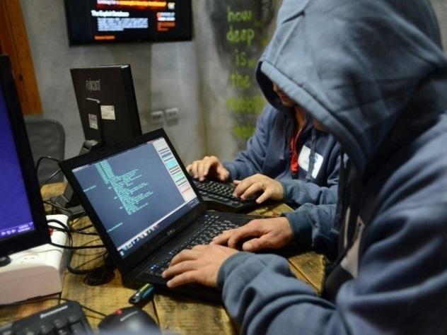 Красноярская генпрокуратура отыскала сайт, где можно заказать убийство