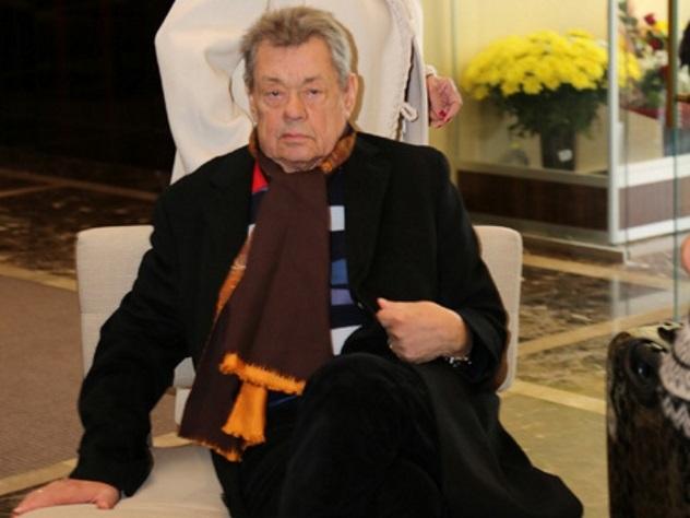 Супругу Караченцова могут признать виновницей трагедии вМО