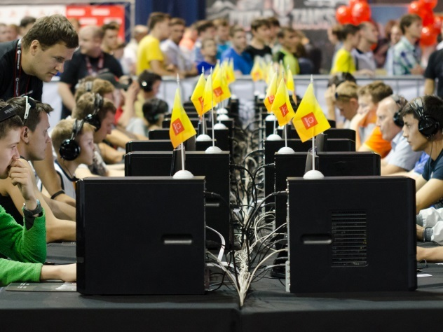 МВД Боливии вручило послу Франции ноту сжалобой навидеоигру