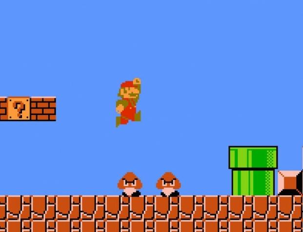 От Марио до Мортал Комбат: удивительные истории создания культовых игр 90-х