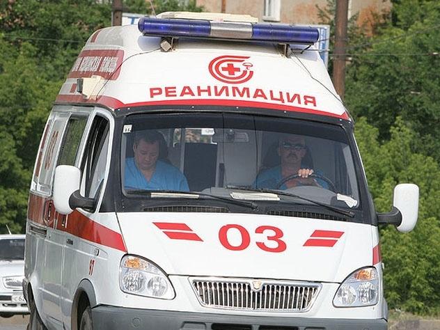 Тело 17-летнего ученика нашли в одной из школ Ярославля