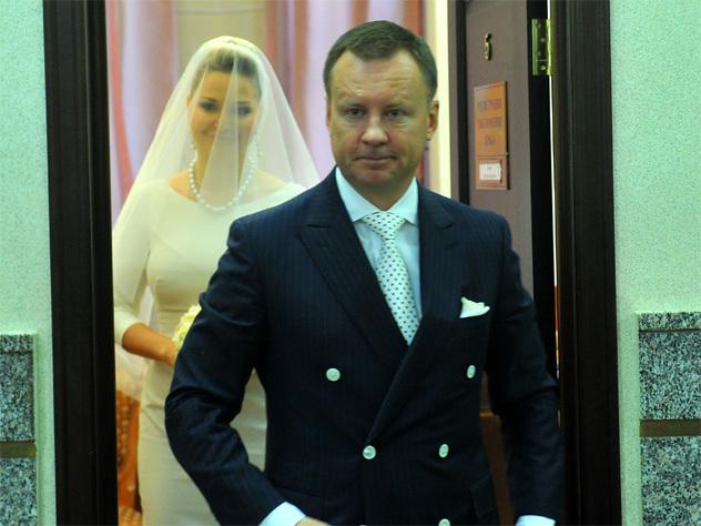 На кого повесили убийство Вороненкова