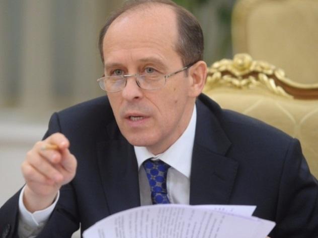 Руководитель НАК заявляет овозможности новых терактов в РФ