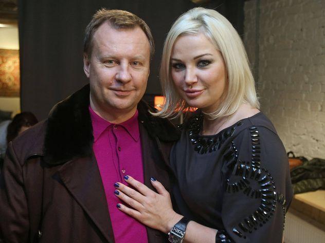 СМИ раскрыли темное прошедшее убитого экс-депутата Вороненкова