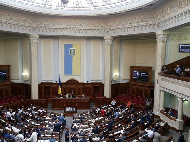 Петиция кПорошенко оботмене блокировки «ВКонтакте» собрала неменее 20 тыс. подписей