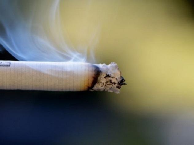 Особые табачные марки подорожали до200 руб.