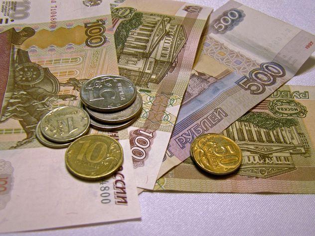 Министр финансов предложил добавить кпенсии деньги избюджета