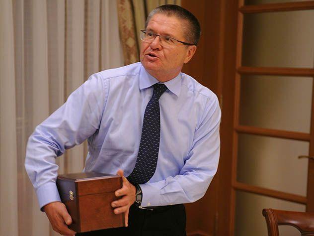 Сверхнаглость и саботаж. Как восприняли арест Улюкаева его «товарищи», эксперты и блогеры