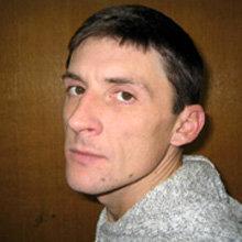 Павел ЛАЗАРЕВ. Фото svpressa.ru