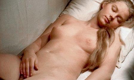 По словам Светланы, в мелодраме «Благословите женщину» она воплотила образ девушки, естественной как сама природа