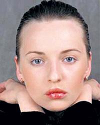 После развода с Егором Екатерина уехала в Саратов. Фото teatrunikitskihvorot.ru