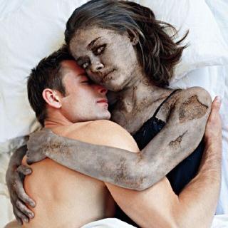 Секс с м ртвой женой египет