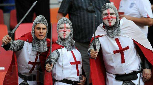 Украинцы не переиграли французов. Фото: «РИА Новости».