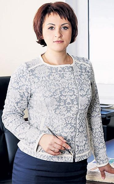 Галина ШИРШИНА покажет пример эффективного управления всем градоначальникам. Фото: gubdaily.ru
