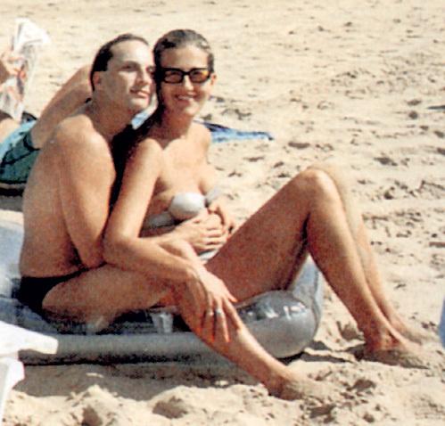 Экспресс газета пляжный секс ларисы гузеевой