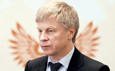 ...а что хорошего сделал ТОЛСТЫХ?. Фото: Liveinternet.ru