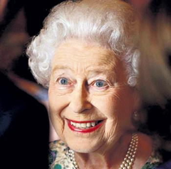 А баба Лиза... Фото: © Reuters