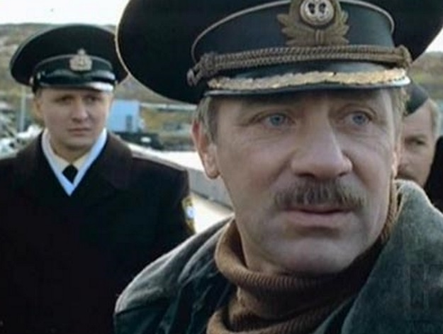 (Фото: кадр из фильма)