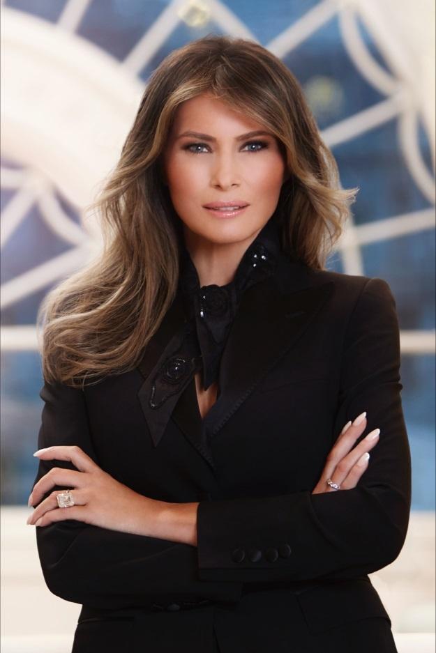 (Фото: www.whitehouse.gov)