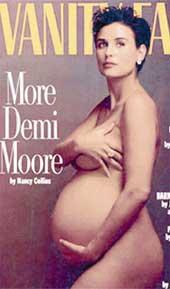 ДЕМИ: торговала зародышем