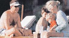 ОЛИГАРХ: до последнего времени главным богатством считал свою семью