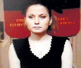 Сутенёрша Оксана РЯБЧЕНКО заманивала девушек в секс-притон