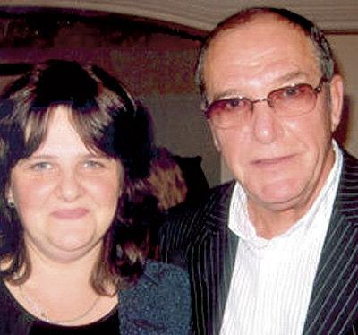 Эммануил Гедеонович и дочь Ксения не общались много лет