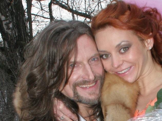 Уставшая оттравли Марина Анисина обратилась запомощью кПутину