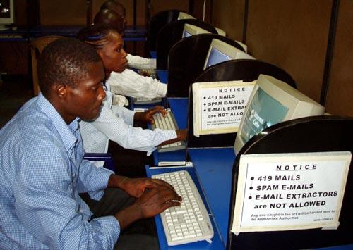 Вот они – «богачи» из Африки, «попавшие в беду». Фото: qzprod.files.wordpress.com