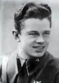 Владимир Голубенко, он же Валентин Пургин. Фото: Википедия