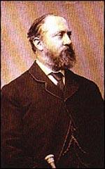 Лорд Стэнли Престон. Фото: wikimedia.org