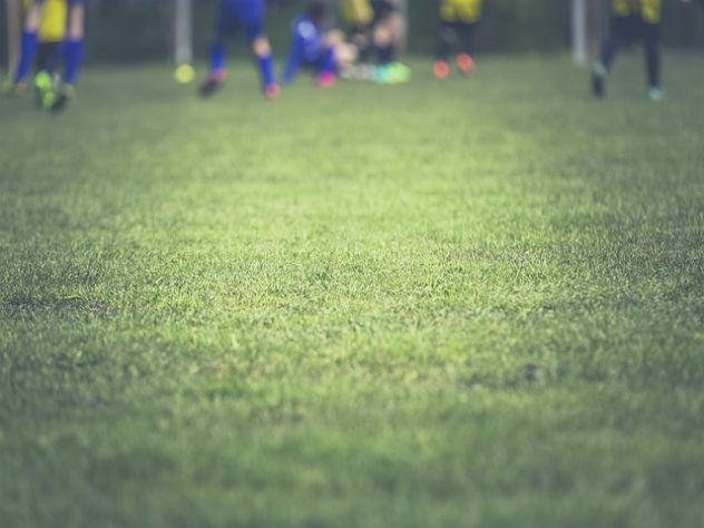 Футболист амстердамского «Аякса» Абделхак Нури потерял сознание вовремя матча