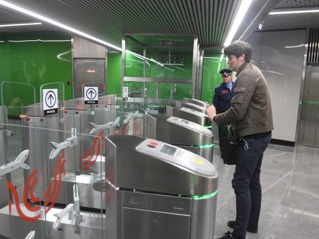 В столице цены напроезд втранспорте неповысятся в нынешнем 2017г