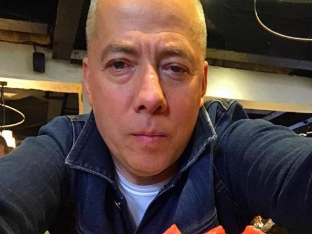 СМИ проинформировали, что ресторатора Новикова избили вего ресторане