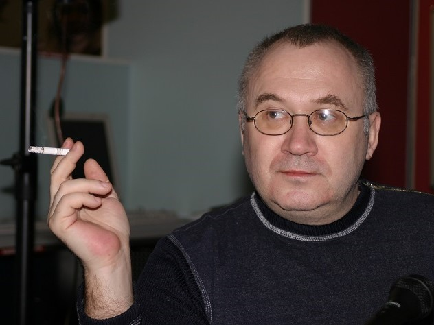 томас мюлер