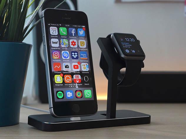 Эксперты назвали самый успешный вплане продаж смартфон в Российской Федерации