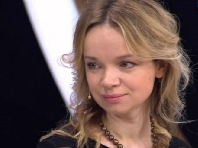 Бывшая подруга раскрыла истинные планы Цымбалюк-Романовской