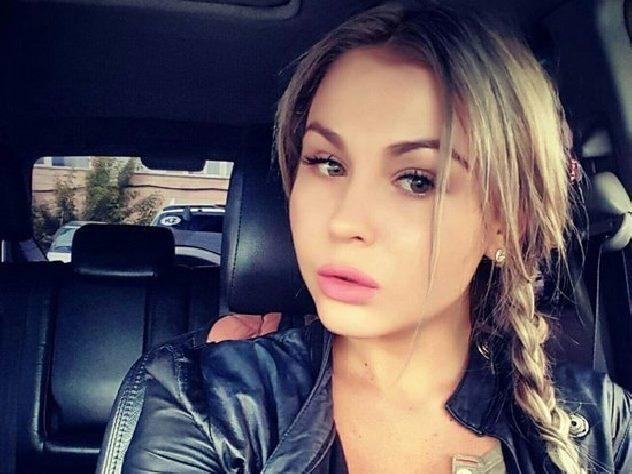 Невзоров прокомментировал скандал с супругой Аршавина